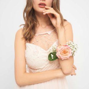 Svadobné šaty s flitrami - šaty na stužkovú - saty na stuzkovu - spoločenské šaty na stužkovú - šaty na stužkovú s dlhým rukávom - plesové šaty na stužkovú - princeznovské šaty na stužkovú - tylové šaty na stužkovú - dlhé šaty na stužkovú