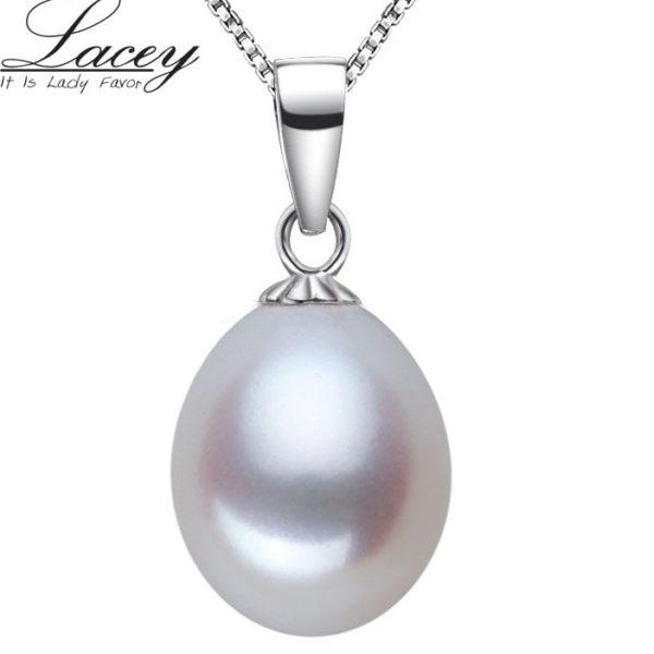 najlacnejšia bižutéria - náhrdelník - lacná bižutéria - bižutéria náušnice - bižutéria náhrdelníky - lacna bizuteria - swarovski sety - swarovsi náhrdelník - najlacnejšia bižutéria - swarovski set - doplnky na stužkovú - šperky sety - šperky z chirurgickej ocele - bižutéria sety - bižutéria náhrdelníky - darček na stužkovú - šperky na stužkovú - set náhrdelník náušnice - Náhrdelník Lacey Leila-Biela KP3953