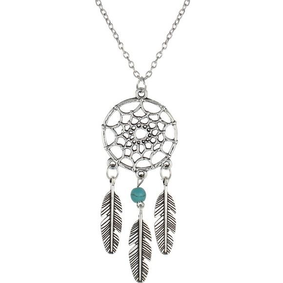 najlacnejšia bižutéria - náhrdelník - lacná bižutéria - bižutéria náušnice - bižutéria náhrdelníky - lacna bizuteria - swarovski sety - swarovsi náhrdelník - najlacnejšia bižutéria - swarovski set - doplnky na stužkovú - šperky sety - šperky z chirurgickej ocele - bižutéria sety - bižutéria náhrdelníky - darček na stužkovú - šperky na stužkovú - set náhrdelník náušnice - Náhrdelník Sen-Str. KP2779