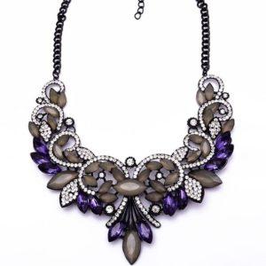 Bižutéria náhrdelník od 15,00 Eur