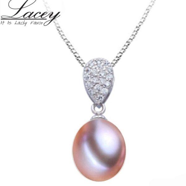 najlacnejšia bižutéria - náhrdelník - lacná bižutéria - bižutéria náušnice - bižutéria náhrdelníky - lacna bizuteria - swarovski sety - swarovsi náhrdelník - najlacnejšia bižutéria - swarovski set - doplnky na stužkovú - šperky sety - šperky z chirurgickej ocele - bižutéria sety - bižutéria náhrdelníky - darček na stužkovú - šperky na stužkovú - set náhrdelník náušnice - Náhrdelník Lacey Nela-Ružová KP3952