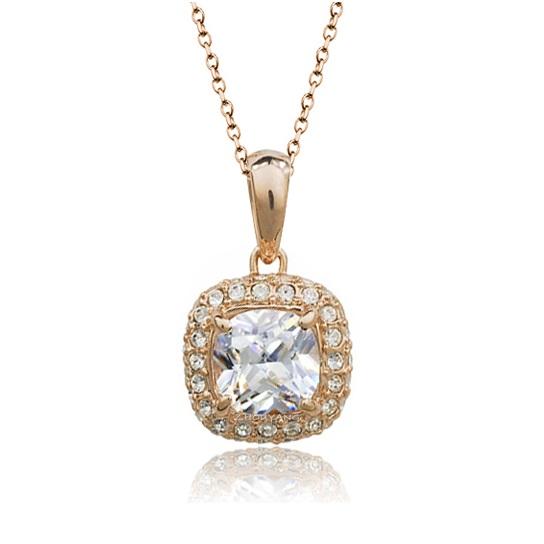 najlacnejšia bižutéria - náhrdelník - lacná bižutéria - bižutéria náušnice - bižutéria náhrdelníky - lacna bizuteria - swarovski sety - swarovsi náhrdelník - najlacnejšia bižutéria - swarovski set - doplnky na stužkovú - šperky sety - šperky z chirurgickej ocele - bižutéria sety - bižutéria náhrdelníky - darček na stužkovú - šperky na stužkovú - set náhrdelník náušnice - Náhrdelník Knob-Zlatá KP4331
