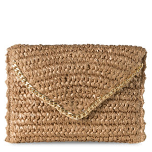 Plážová kabelka clutch bonprix - kabelky na svadbu - kabelky na stuzkovu - kabelka clutch - listova kabelka - listové kabelky clutch kabelky - male kabelky - kabelka k vecernym satam - kabelka k plesovym satam - kabelka k satam na stuzkovu