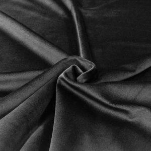 Velúr noir - velur metraz - zamat metraz - predaj latok - latky na sitie - slavnostne latky - latky na slavnostne saty - latky na plesove saty - latky na saty na stuzkovu - zamat charakteristika - zamat predaj - velur charakteristika - velur predaj